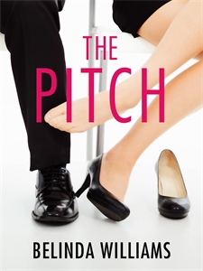 The Pitch: City Love 2