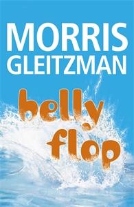 Morris Gleitzman: Belly Flop