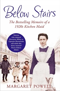 Margaret Powell: Below Stairs