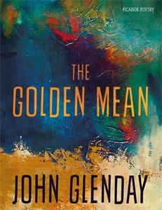 John Glenday: The Golden Mean