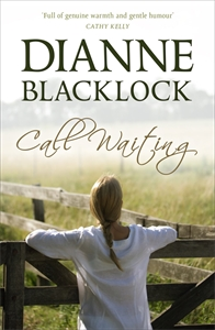 Dianne Blacklock - Call Waiting