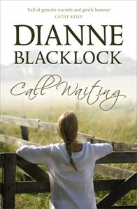 Dianne Blacklock - Call Waiting