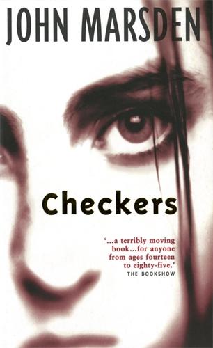 John Marsden: Checkers