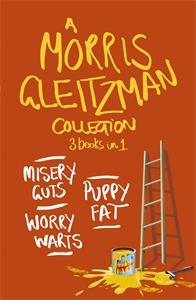 Morris Gleitzman: A Morris Gleitzman Collection