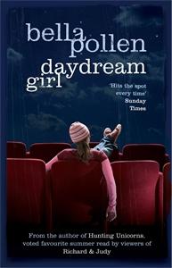 Bella Pollen: Daydream Girl