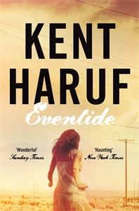 Kent Haruf: Eventide