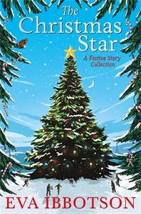 Eva Ibbotson - The Christmas Star