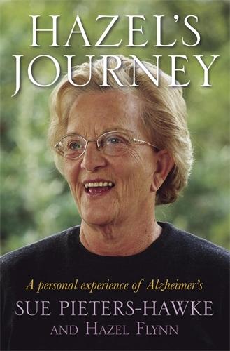 Hazel Flynn: Hazel's Journey