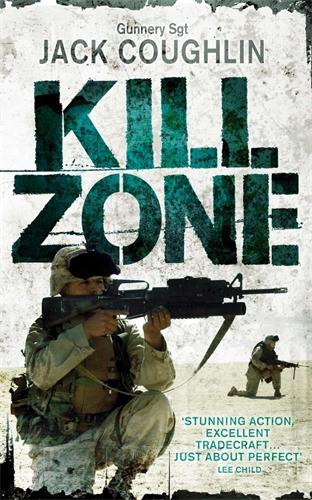 Product details pan macmillan australia jack coughlin kill zone a sniper novel 1 fandeluxe Gallery