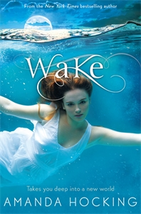 Wake: Watersong 1