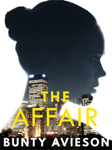 Bunty Avieson: The Affair