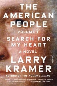 Larry Kramer: The American People