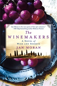 The Winemakers