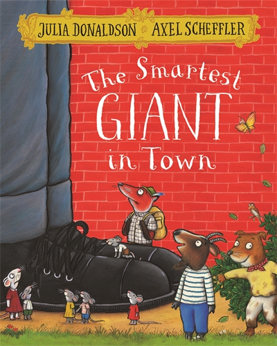 The Smartest Giant In Town Fun Activities Games Reading  prehension Exercis furthermore  furthermore Getimage moreover Dsc further Whatami. on the smartest giant in town