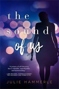 Julie Hammerle: The Sound of Us