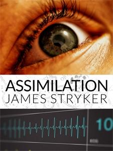 James Stryker: Assimilation