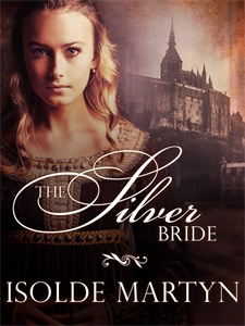 Isolde Martyn: The Silver Bride