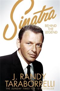 J. Randy Taraborrelli: Sinatra : A Complete Life