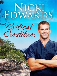 Critical Condition: Escape to the Country