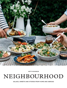 Hetty McKinnon: Neighbourhood