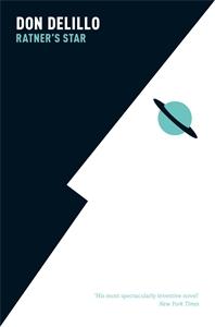 Don DeLillo: Ratner's Star