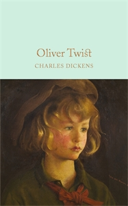 Charles Dickens: Oliver Twist