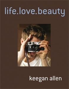 Life.Love.Beauty.