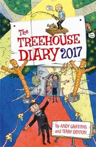 The 78-Storey Treehouse