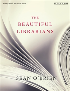 Sean O'Brien: The Beautiful Librarians