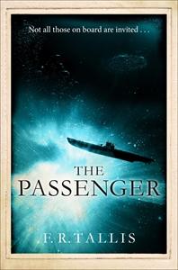 F. R. Tallis: The Passenger
