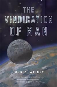 The Vindication of Man