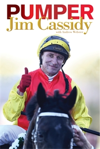 Pumper - Jim Cassidy