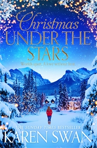 Karen Swan: Christmas Under the Stars