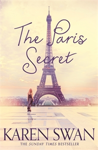 Karen Swan: The Paris Secret