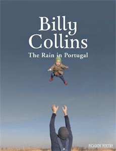 Billy Collins: The Rain in Portugal