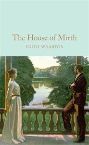 house of mirth summary