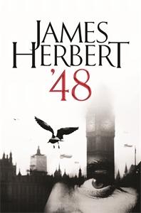 James Herbert: 48
