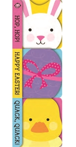 Easter Chunky Set