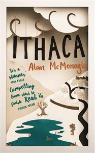 Alan McMonagle: Ithaca