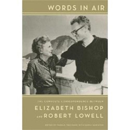 : Words in Air