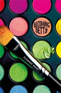 Eleanor Wood: Becoming Betty