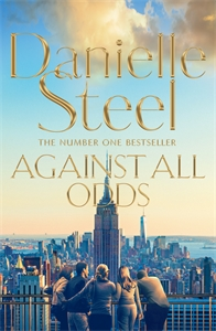 Danielle Steel: Against All Odds