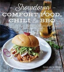 Showdown Comfort Food Chili & BBQ