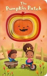 Pumpkin Patch, The