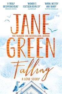 Jane Green: Falling