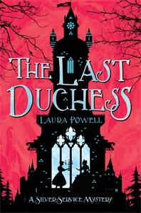 The Last Duchess