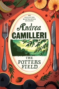 the dance of the seagull an inspector montalbano novel 15 camilleri andrea