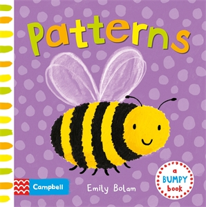 Emily Bolam: Patterns