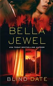 Bella Jewel: Blind Date