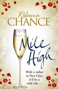 Rebecca Chance: Mile High